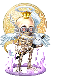 idontlikepie's avatar