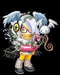 Hyde-chan's avatar