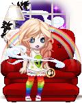 skylarklovesme's avatar