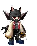 leeexe's avatar