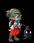 Felizia's avatar