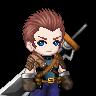 Kevoc's avatar