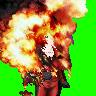 Harl3y_Quinn's avatar