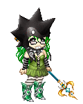 KiShi - Forum Helper -'s avatar