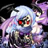 Rin Basile's avatar