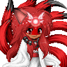 Jerrin_14's avatar