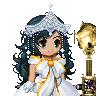 Reina Crystal Azure's avatar