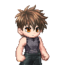AccountInactive232014's avatar