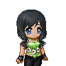 xi_jasmin_ix's avatar