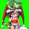 [ xFatal Tigerx ]'s avatar