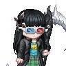 Neonie's avatar