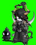 Sephiroth Mp