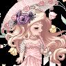 Earisa's avatar