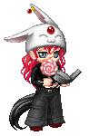 Kiivawolfdevil's avatar