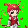 Fjiore's avatar