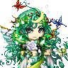 SnowWhiteWings's avatar