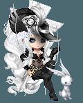 NuitSky's avatar