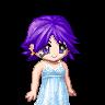 Yugi Cutie's avatar