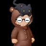 Sinister_Siren's avatar