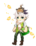 Satsuba