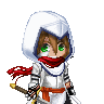 matriidom's avatar