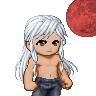 Izou Hayabusa's avatar