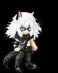 JackTheRipperZ's avatar