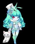 Spazasaurus's avatar