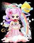 Empresskimb's avatar