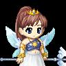 Karulin's avatar