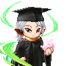 ultimatesmasher's avatar