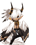 Chuz0r L's avatar