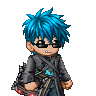 Noaru's avatar