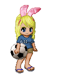 calixcutiex10's avatar