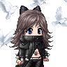 londontwist62's avatar