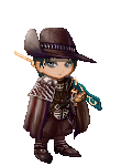 AlexQuinn13's avatar
