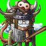 Viagra Falls's avatar