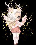 Restlessly Restless's avatar