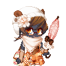 StellaCosmos's avatar
