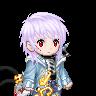 Robotic_frosty_cake's avatar