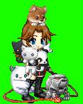 kressara's avatar