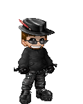 phenom873's avatar