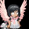 Twee Oolert's avatar