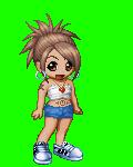 101Crystal101's avatar