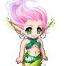 ayoyumi's avatar