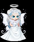 Yhatots 18's avatar