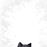 yoshida-senpai's avatar