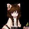 Insensitive Princess's avatar