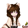 Insensitive Princess 's avatar