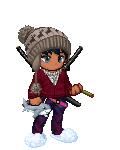 WK_Boss's avatar